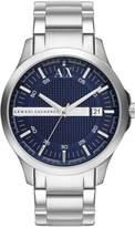Armani Exchange Ax2132 Bracelet Watch
