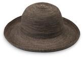 Wallaroo Victoria Sun Hat - UPF 50+ (For Women)
