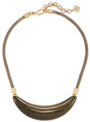 Kendra Scott Kaia Collar Necklace