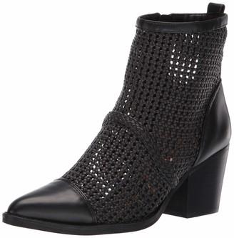 Sam Edelman Women's Elita Ankle Boot