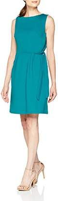 S'Oliver Women's .807.82.80 Party Dress