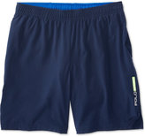 Ralph Lauren Boys' US Open Ball Boy Shorts