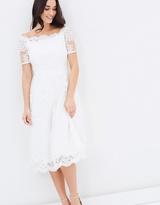Dorothy Perkins Arabella Bridal Dress
