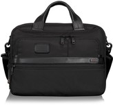 Tumi Alpha 2 Small Screen Expandable Laptop Brief