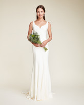 Nicole Miller Abigail Bridal Gown