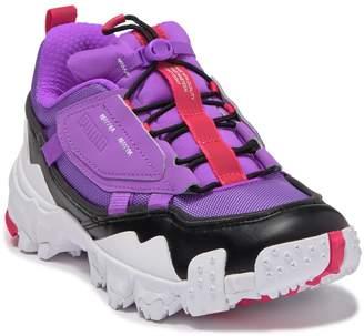 Puma Trailfox Overland Sneaker