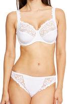 36b size bra - ShopStyle UK  36b size bra - ...