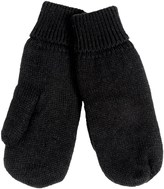 Auclair Abelia Mittens - Fleece Lined (For Women)