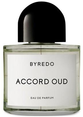 Byredo Accord Oud Perfume 100 ml