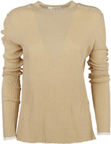 Celine Knitted Sweater