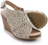 PIKOLINOS Benissa Wedge Sandals - Leather (For Women)