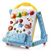 Baby Product Electronic Baby Toddler Music Play Learning Educational Safety Walker KA010