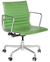 Herman Miller Eames Management Desk Chair
