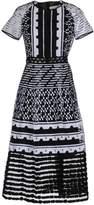 Jonathan Simkhai 3/4 length dresses - Item 34759573