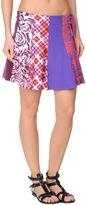 Fisico Mini skirts