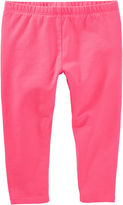 Osh Kosh Oshkosh Leggings Girls