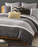 Kas Room Payton Full/Queen Comforter Bedding