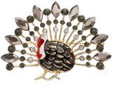 Napier Turkey Pin