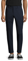 Original Penguin Wool Dress Pants