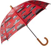 Hatley Little Boys Ocean Liner Umbrella