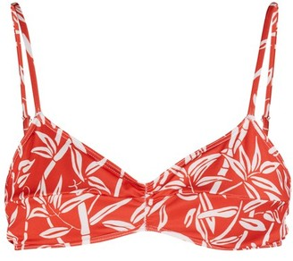 Roseanna Waters bikini top