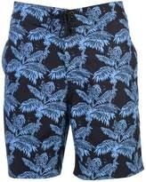 Carhartt Swimming trunks