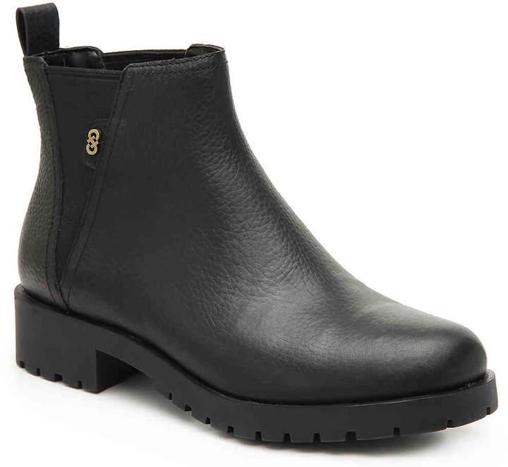 6ada9e78141 Calandra Chelsea Boot - Women's