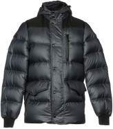 Museum Down jackets - Item 41762438