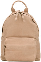Officine Creative mini backpack