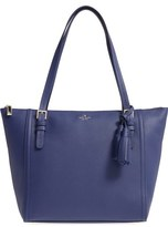 Kate Spade Orchard Street - Maya Leather Tote