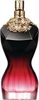 Thumbnail for your product : Jean Paul Gaultier La Belle Le Parfum Eau De Parfum (100Ml)