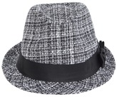 San Diego Hat Company Kids CTK3260 (Toddler/Little Kids)