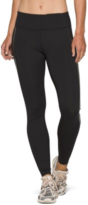 Asics Women's Piped Dream Tights