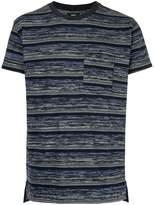 Mads Norgaard Tracie T-shirt