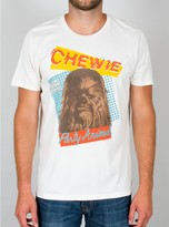 Junk Food Clothing Chewie-ivory-l