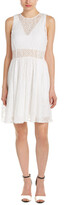 Rebecca Minkoff Trixie A-Line Dress