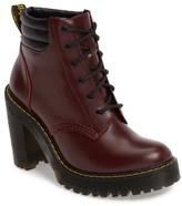 Dr. Martens Women's Persephone Platform Boot