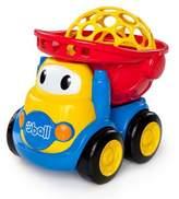 Kids II Go GrippersTM Dump Truck