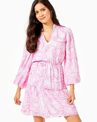 Lilly Pulitzer Joella Dress