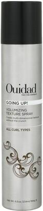Ouidad Going Up! Volumizing Texture Spray