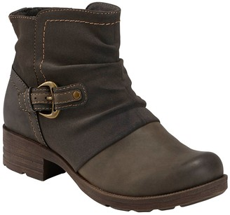 Earth Origins Randi Rona Moto Boot