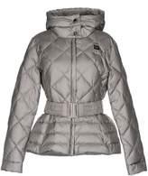 Blauer Down jackets - Item 41733527