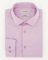 Le Château Cotton Regular Fit Shirt