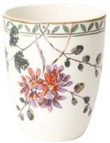 Villeroy & Boch Artesano Provencal Verdure Unhandled Mug 0.38l