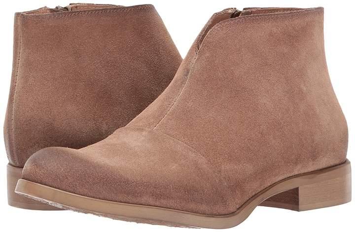 Cordani Bernie Women's Zip Boots