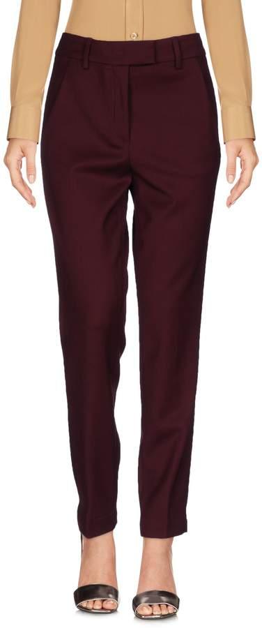 Dondup Casual pants - Item 13104886