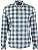 Timberland Slim Fit   Shirt Reflecting Pond