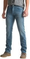 Agave Denim Agave Pragmatist Jeans - Mid Rise, Straight Leg (For Men)