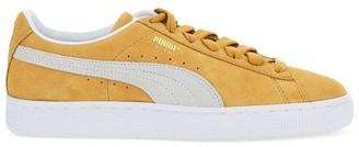 Puma Classic XXL Sneakers
