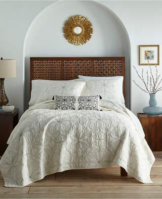 Azalea Skye Robyn Twin Quilt Set Bedding